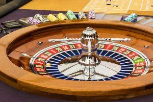 roulette-1253621_640