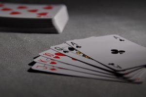 playing-cards-1201257_640