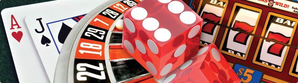 Noorse Boskatten Casino & Sportwetten